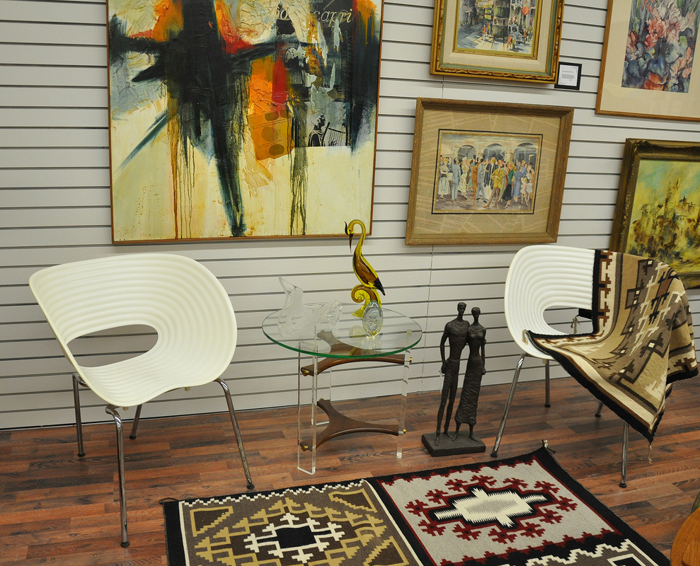 Hillside Furniture 24 Pos 22 S